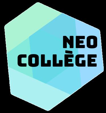 Neo Collège